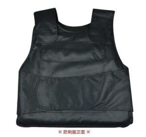 Military Ballistic Kevlar Bulletproof Vest