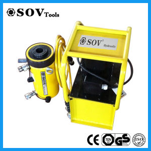 Hydraulic Cylinders with Fast Delivery pictures & photos