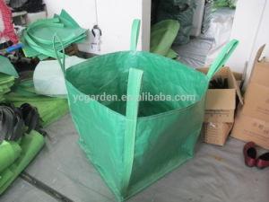PP Garden Bag with FIBC Bag Ton Bag Container Bag
