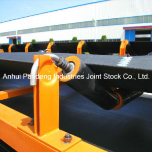 Hook Conveyor Rollers pictures & photos