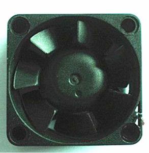 Low Noise DC 5V Fan for Car