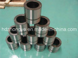 Inner and Outer Bushings for Hydraulic Breaker Hammer pictures & photos