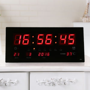 [Ganxin] Special Design! Timer Switch Timer Relay LED Calendar Digital Timer