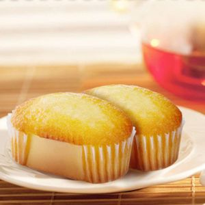 High Quality Low Price Muffin Cake Depositor pictures & photos