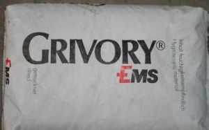 Polyamide 66 + PA 6I/X Grivory Gvs-6h pictures & photos