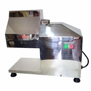 Mechanical Meat Tenderizer Machine Grt-Trsh pictures & photos