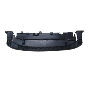 Plastic Injection for Automobile Parts