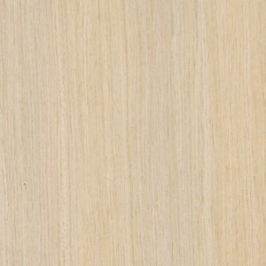 Recon Veneer Recomposed Veneer Reconstituted Veneer Oak Veneer pictures & photos
