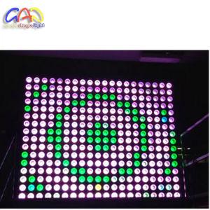 25X30W RGB LED Blinder Matrix Light pictures & photos