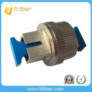 FC Variable Type Fiber Optic Attenuator pictures & photos