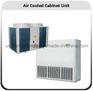 Air Cooled Cabinet Unit (Made in China) pictures & photos