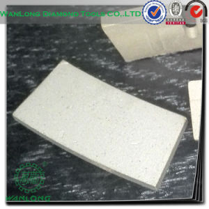 Diamond Market Segments for Stone Cutting and Grinding, Stone Processing Tools pictures & photos