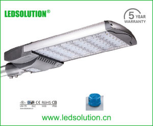 IP66 200W Outdoor LED Light, High Power LED Street Light pictures & photos