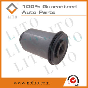 Control Arm Bushing for Lexus Ls470/Toyota Prado pictures & photos