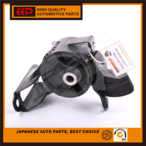 Auto Engine Mount for Honda Civic Es 50805-S5a-991 pictures & photos
