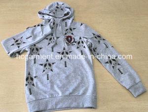 Sports Sweatshirt, Casual Wear, Advertising Printed Hoodies/Hoody for Men/ Women pictures & photos
