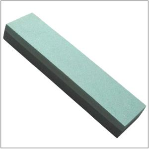 Sharpening Stone Combination for Reviving Diamond Blade Segments pictures & photos