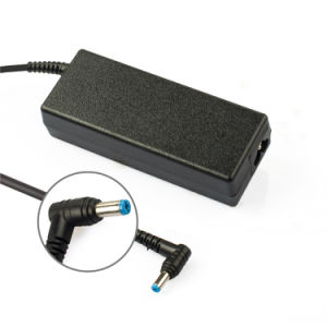 Wholesale 19V3.42A Notebook Adapter for Acer Charger pictures & photos