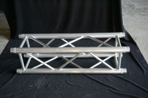 Aluminum Truss, Square Truss, Spigot Truss for Sale pictures & photos