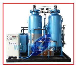 Industrial Psa Oxygen Generator pictures & photos