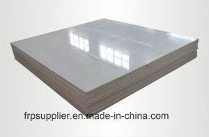 FRP/Fiberglass Composite Panel Sandwcih Panel for Truck/Van Body pictures & photos