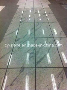 Chinese Granite Tile for Floor/Wall/Stair/Step/Paver/Kerbstone/Landscape/Palisade/Countertop pictures & photos