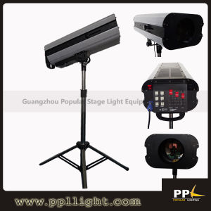 Amazing Stage Effect 330W 15r Follow Spot Light pictures & photos