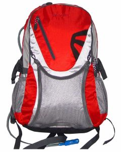 Bicycle Hydration Backpack pictures & photos