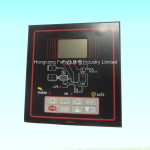 Sullair Air Compressor Part Board Master Controller Panel pictures & photos