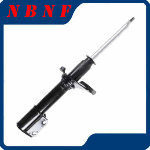 High Quality Shock Absorber for Suzuki Baleno Shock Absorber 333216 and OE 4180260g20/4180260g30