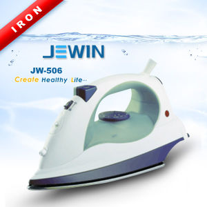 Vertical Steam Function Iron Dry Clean pictures & photos