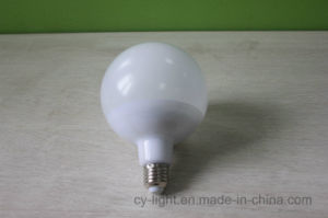 Energy-Saving Ce RoHS A60 E27 12W 15W 18W 85-260V LED Bulbs pictures & photos