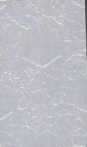 Metal High Pressure Laminate (Silver Brush) -10 pictures & photos