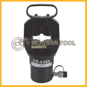 (CO-630A) Hydraulic Crimping Tool (Crimping Head) pictures & photos