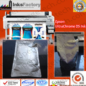 Ultrachrome Ds Ink Pack for F6070/F6080/F6280/F7000/F7200 pictures & photos