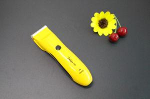Super Taper Design Hair Clipper/Rechargeable Hair Clipper