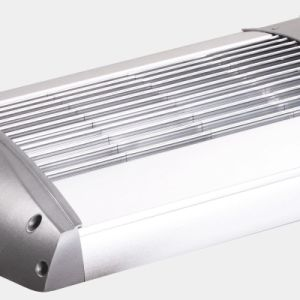 65W LED Street Light with UL Dlc Ce SAA for All Markets pictures & photos