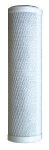 Block Carbon Filter Cartridge CTO for Water Treatment Use pictures & photos