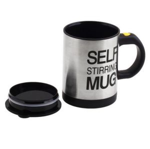 Stainless Steel Advertising Cup Travel Mugs pictures & photos