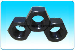 Special Customized OEM Bend Nut Series