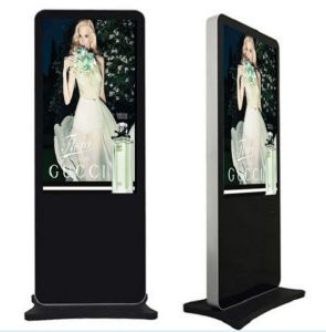 42inch Touchscreen Display, Waterproof Totem, LCD Totem Outdoor pictures & photos
