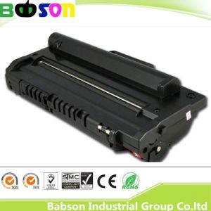 Babson Good Quality Black Toner Cartridge Compatible for Samsung Ml1710 pictures & photos