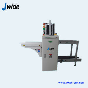 SMT magazine Rack Unloader for Automatic PCBA pictures & photos