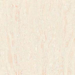 NF6603A Light Pink Nano Polished Ceramic Floor Porcelain Tile pictures & photos