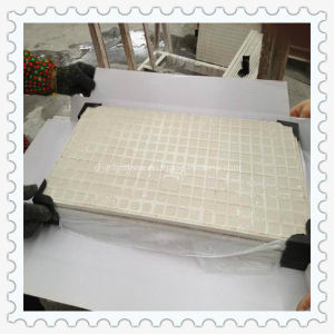 Chinese Granite Quartz Stone Marble Tile for Floor and Wall pictures & photos