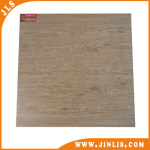 Fuzhou Cheap Tile Flooring for Interior 600*600mm pictures & photos