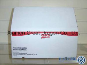 Shipping Boxes Cartons Packing Moving Mailing Box (PC119) pictures & photos