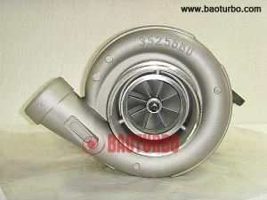 Hc5a 3523850 Turbocharger for Cummins