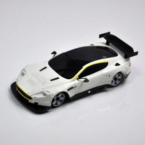 New Coming Racing Car Toys R/C Toys pictures & photos