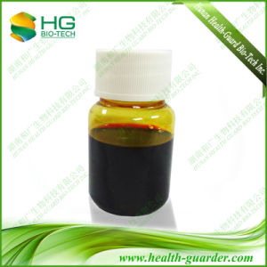 Acid Value Nmt 12.0 Seabuckthorn Fruit Oil by CO2